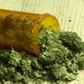 Scott finally signs bill implementing medical marijuana, but smoking is still barred