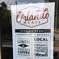Orlando Meats will host soft opening this weekend