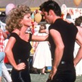 Start practicing the 'hand jive' for this week's Grease Sing-Along at The Abbey