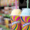 Today is 7-Eleven Day, which means free Slurpees