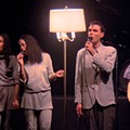 Talking Heads 'Stop Making Sense' screens at Enzian in tribute to director Jonathan Demme