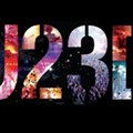 U2 3D concert film to screen at Orlando Science Center