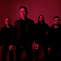 Local metallers Trivium release new song and music video