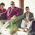 Donald Fagen and the Nightflyers to play Hard Rock Live this week