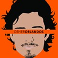 Burrow Press' newest anthology brings together Orlando writers with 'Other Orlandos'