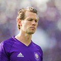 Best Underrated Addition to the OCSC Lineup