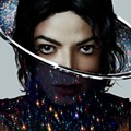 Lil Indies rocks with you all night with a tribute to the King of Pop