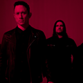 Local metal stalwarts Trivium to kick off U.S. tour in Orlando