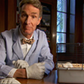 Bill Nye files lawsuit claiming Disney owes him over $9 million