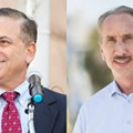Trump may have helped swing St. Pete mayoral race