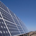 Duke Energy Florida cancels nuclear project, and will instead invest $6 billion in solar