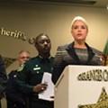 Pam Bondi launches price-gouging hotline as Hurricane Irma approaches Florida