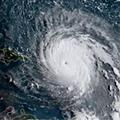 Florida braces for record-setting Hurricane Irma