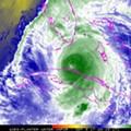 Hurricane Irma: Orange, Seminole counties issue 23 hour curfews starting Sunday at 7 p.m.