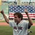 Gyllenhaal is 'Stronger'