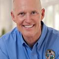 Gov. Rick Scott wants a three-day limit on opioid prescriptions