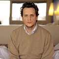 Mark Kozelek of Red House Painters and Sun Kil Moon comes to Dr. Phillips Center this weekend
