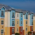 JPMorgan Chase commits $5 million to boost affordable housing in Central Florida