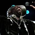 Reggae singer Pato Banton to play the Social in November