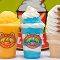 Jeremiah's Italian Ice will open a new location in College Park