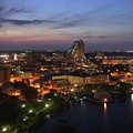 Orlando ranked No. 6 best foodie city in the nation, says survey