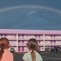 'The Florida Project' stars talk ice cream, Orange Bird and bittersweet endings
