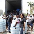 Rick Scott targets Volunteer Florida bonuses