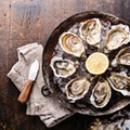 Lee & Rick's Oyster Bar celebrates 67 years in business with a BOGO bucket blowout