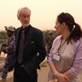 UCF will screen award-winning documentary 'The Peacemaker'