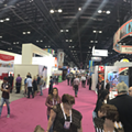 The biggest announcements that will probably happen at Orlando's IAAPA expo  this week