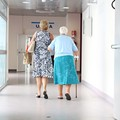 Florida nursing homes look for state money for generators