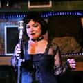 Celebrate Black Friday with Blacklist Babes Cabaret at St. Matthew's Tavern