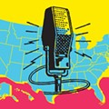 'Pod Save America' brings live stage show to Orlando