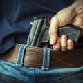 Gun bills silenced in committee before Florida's 2018 legislative session