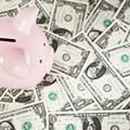 Florida bond deals could lose billions under Republican tax overhaul