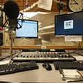 WPRK celebrates 65 years on the air at Stardust