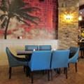 New Latin-Asian fusion restaurant El Buda opens tonight in downtown Orlando