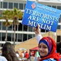 Protest planned for Lake Eola in response to Trump's recent Jerusalem decision