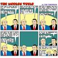 This Modern World (12/13/17)