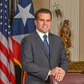 Puerto Rico governor will hold town hall in Kissimmee next week