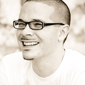 Shaun King is coming to University of Central Florida