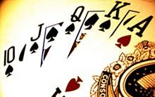 d8b7194c_pokerr.jpg