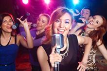 1d757945_karaoke1.jpg