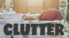 b23c3faa_fbevents_conquer_your_clutter-01.png
