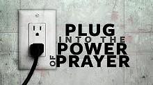 4b9e4095_prayer.jpg