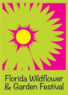 20db6bff_florida-wildflower-garden-festival-logo.jpg