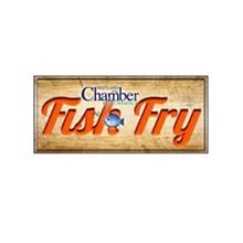 67b16924_logo_-_fish_fry.jpg