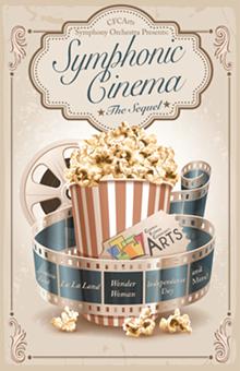 1db0965a_symphonic-cinema-sequel-event-detail-page_1650x2550.png
