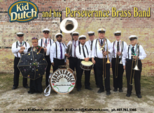 3aee64eb_perseverance_brass_band_-_kid_dutch_2.png
