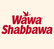 d45d3569_wawa-shabbawa-logo-square-144px.jpg